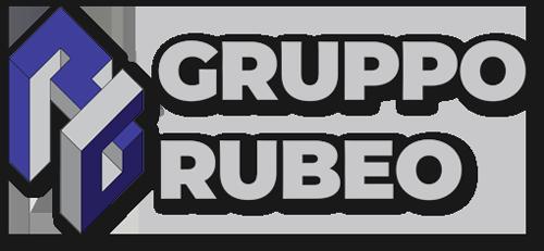 Gruppo Rubeo